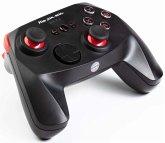 snakebyte Wireless Pro-Controller FC Bayern München, Game Controller für PC