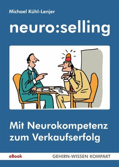 neuro:selling
