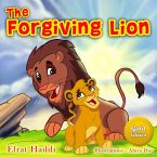 The Forgiving Lion Gold Edition (The smart lion collection, #1) (eBook, ePUB)