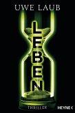 Leben (eBook, ePUB)