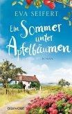Ein Sommer unter Apfelbäumen (eBook, ePUB)