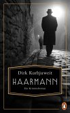 Haarmann (eBook, ePUB)