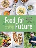 Food for Future (eBook, ePUB)