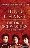 Die drei Schwestern (eBook, ePUB)