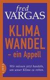 Klimawandel - ein Appell (eBook, ePUB)