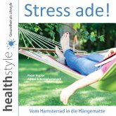 Stress ade! (MP3-Download)