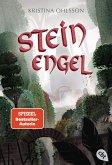 Steinengel / Glaskinder Bd.3 (eBook, ePUB)