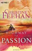 Highway to Passion / Highway Bd.2 (eBook, ePUB)