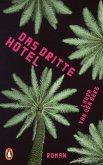 Das dritte Hotel (eBook, ePUB)
