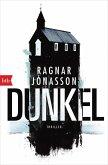 DUNKEL / HULDA Trilogie Bd.1 (eBook, ePUB)