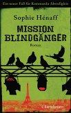 Mission Blindgänger / Kommando Abstellgleis Bd.3 (eBook, ePUB)