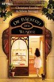 Die Bäckerei der Wunder (eBook, ePUB)