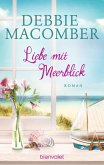 Liebe mit Meerblick (eBook, ePUB)