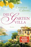 Die Gartenvilla (eBook, ePUB)