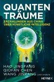 Quantenträume (eBook, ePUB)