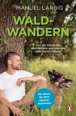 Waldwandern (eBook, ePUB)