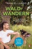 Waldwandern (eBook, ePUB)