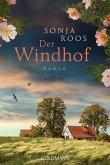 Der Windhof (eBook, ePUB)