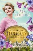 Willkommen im Flanagans / Das Hotel unserer Träume Bd.1 (eBook, ePUB)
