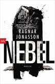 NEBEL / HULDA Trilogie Bd.3 (eBook, ePUB)