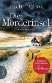 Die Mörderinsel / Doro Kagel Bd.2 (eBook, ePUB)