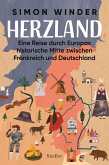 Herzland (eBook, ePUB)