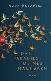 Das Paradies meines Nachbarn (eBook, ePUB)