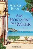 Am Horizont das Meer (eBook, ePUB)