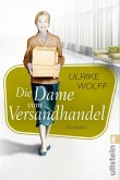 Die Dame vom Versandhandel (eBook, ePUB)