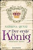 Der erste König (eBook, ePUB)