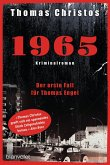 1965 / Thomas Engel Bd.1 (eBook, ePUB)