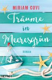 Träume in Meeresgrün (eBook, ePUB)