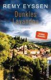 Dunkles Lavandou / Leon Ritter Bd.6 (eBook, ePUB)