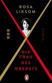 Die Frau des Obersts (eBook, ePUB)