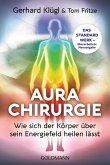 Aurachirurgie (eBook, ePUB)
