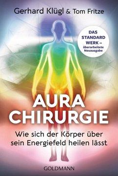 Aurachirurgie (eBook, ePUB) - Klügl, Gerhard; Fritze, Tom