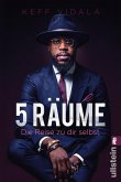 5 Räume (eBook, ePUB)