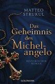 Das Geheimnis des Michelangelo (eBook, ePUB)