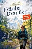 Fräulein Draußen (eBook, ePUB)