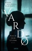 Vardo - Nach dem Sturm (eBook, ePUB)
