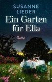 Ein Garten für Ella (eBook, ePUB)