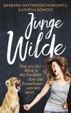 Junge Wilde (eBook, ePUB)