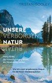 Unsere verborgene Natur (eBook, ePUB)
