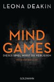 Mind Games (eBook, ePUB)