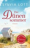 Der Dünensommer (eBook, ePUB)
