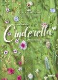 Alma Deutscher: Cinderella