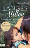 Langes Stillen (eBook, ePUB)
