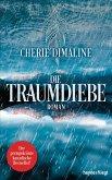 Die Traumdiebe (eBook, ePUB)