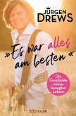 Es war alles am besten! (eBook, ePUB)