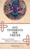 Das Totenbuch der Tibeter (eBook, ePUB)